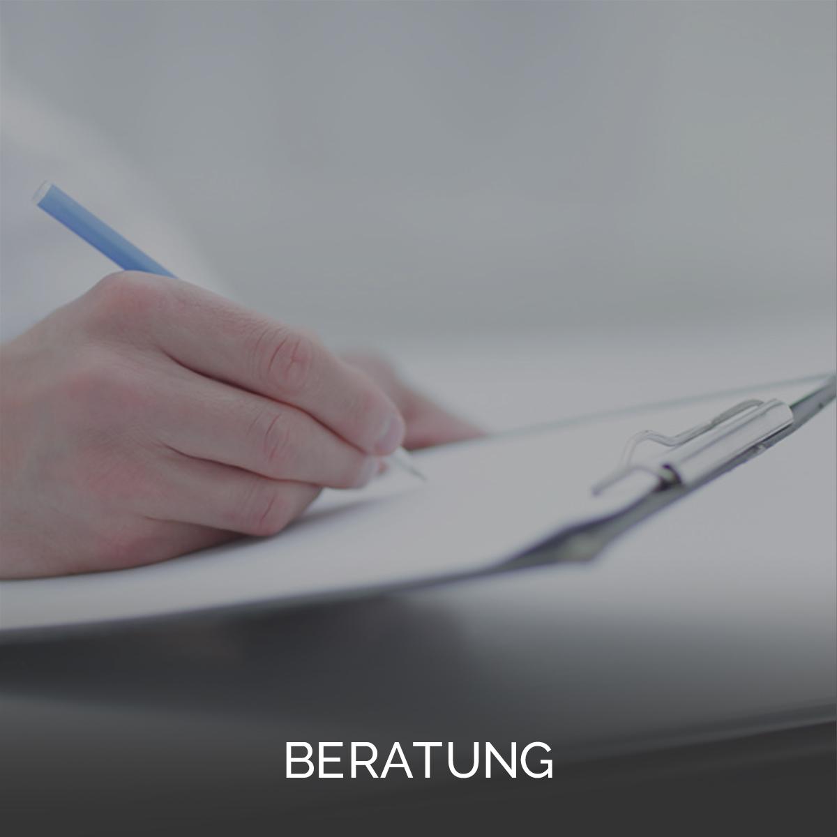 Zahnarzt in Berlin Mitte: Beratung. Unser Ziel ist eine individuelle Zahnbehandlung ohne Hektik. Modernste Behandlungsmethoden und vor allem Ihre persönliche Beratung stehen dabei im Vordergrund.